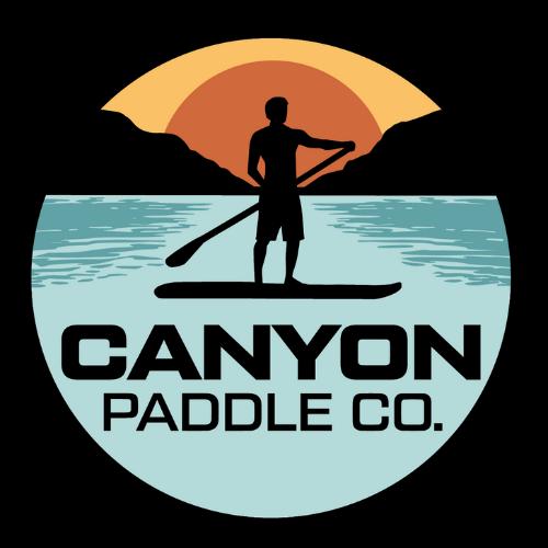 Canyon Paddle Co